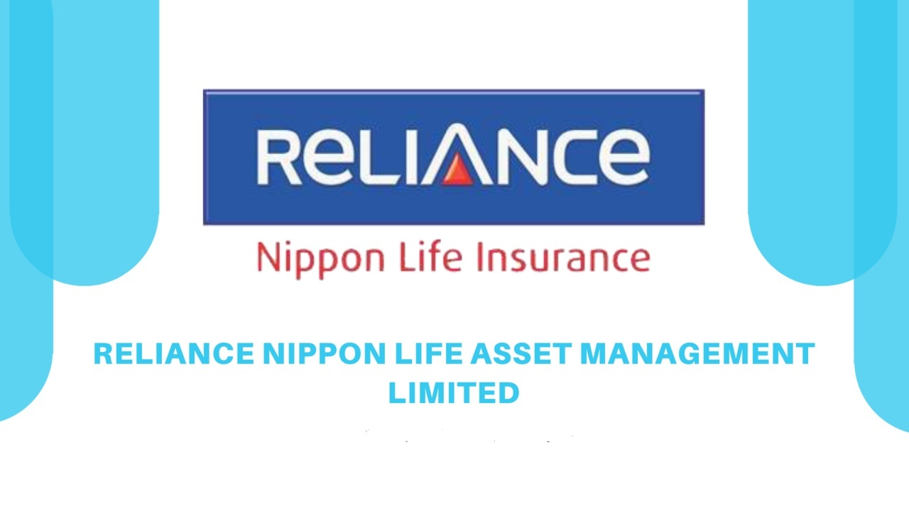 Reliance Nippon Asset Management