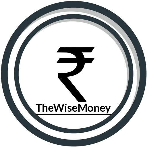 thewisemoney.in